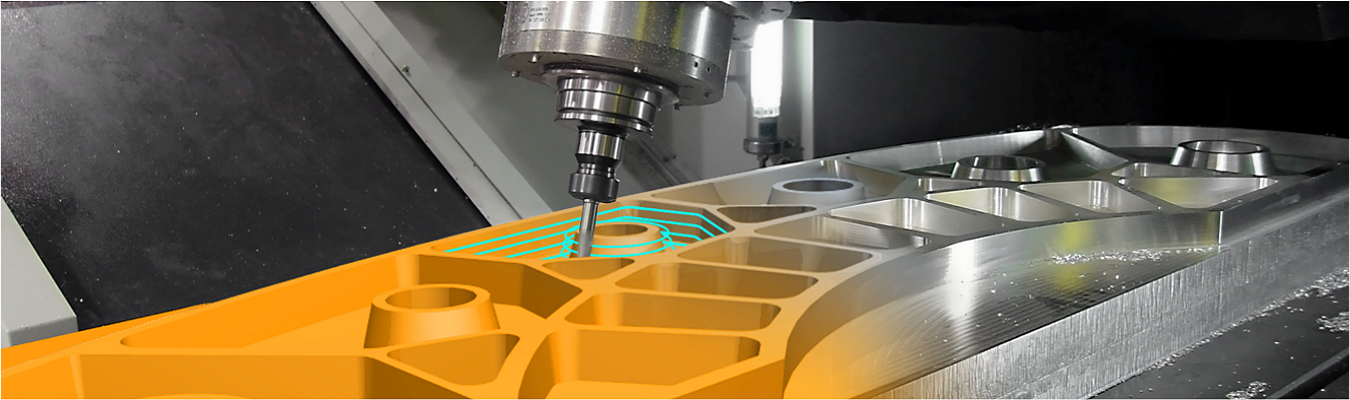Kencoa Aerospace LLC   Precision Machining   Sheetmetal